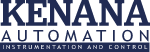 KENANA Automation – Instrumentation & Control